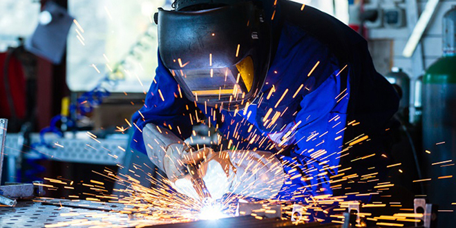 Industrie manufacturière: Les prix quasi stables en décembre: Les prix quasi stables en décembre