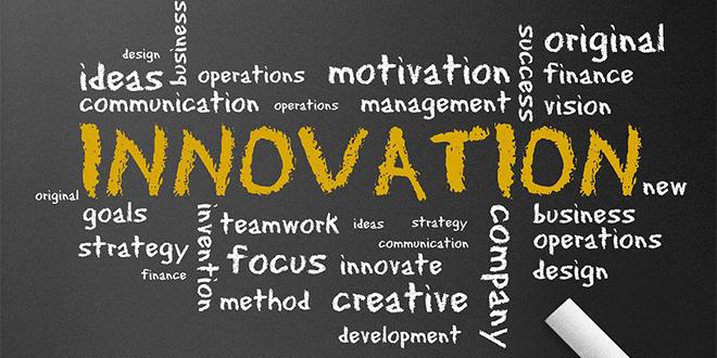 Innovation : Le Maroc recule