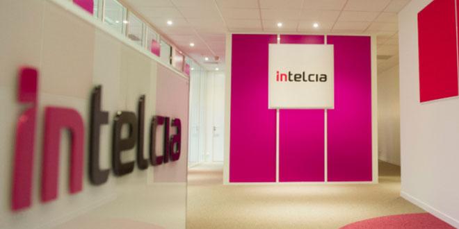 Intelcia contribue au Fonds Covid19