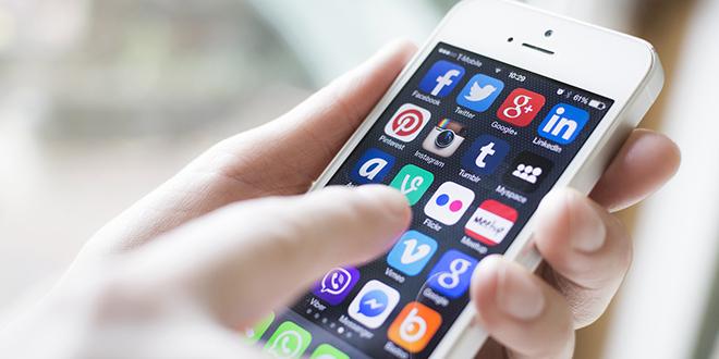 Maroc Telecom : Boom du parc internet Mobile