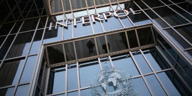 Espagne : Un Marocain recherché par Interpol arrêté
