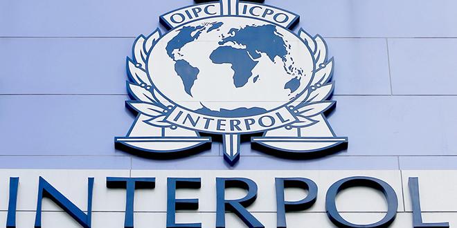 Interpol: Plus de 40 millions de dollars d'aliments dangereux saisis