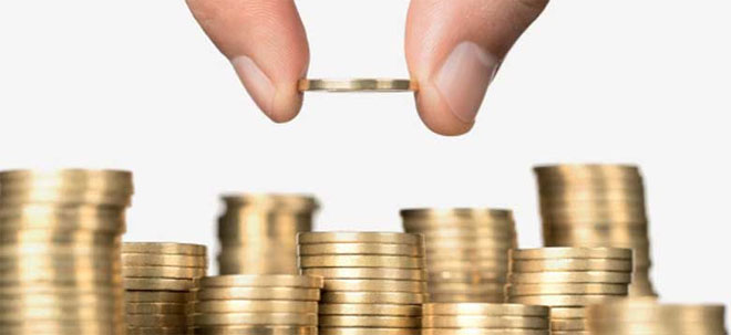 OPCVM: L'actif sous gestion en hausse