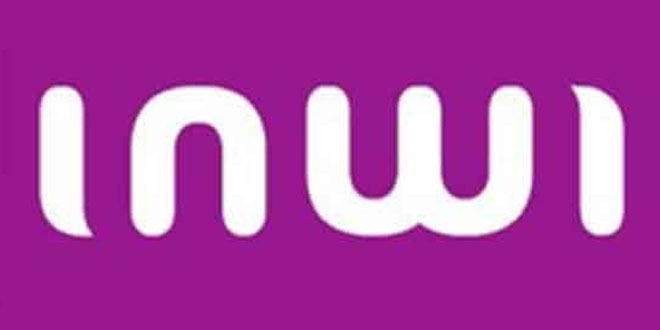 Gaming: Consécration internationale pour Inwi
