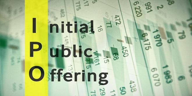 MENA : Hausse de 42% de la valeur des IPO au T2