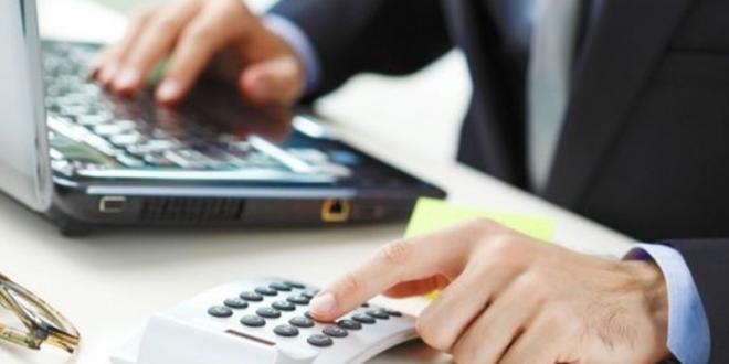 Dématérialisation du paiement de l'IR dès le 1er mars 2018