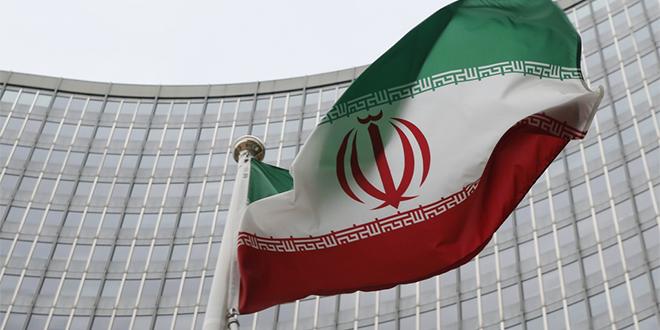 """Iran : Peine capitale pour des """"espions"""" de la CIA"""
