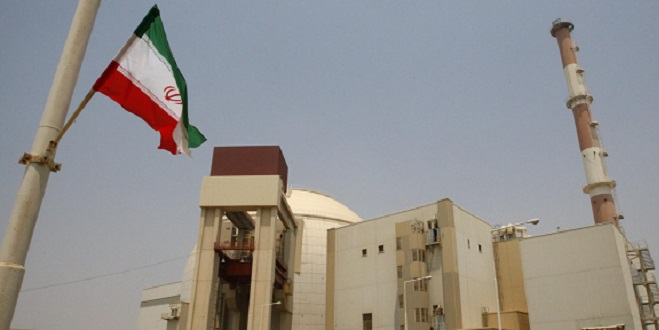 Iran : deux morts dans des manifestations qui sont à leur quatrième jour