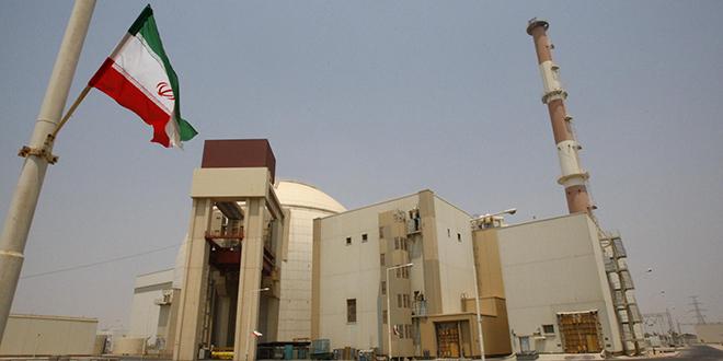 Nucléaire : L'Iran jugé clean