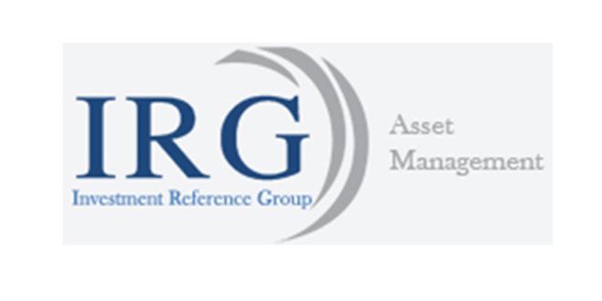IRG Asset Management certifié