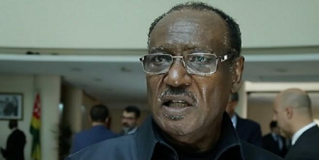 Déclarations du MAE algérien : La réaction des ambassades africaines à Rabat
