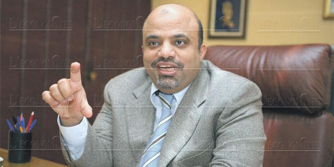 Affaire Samir : La villa du DG mise en vente judiciaire