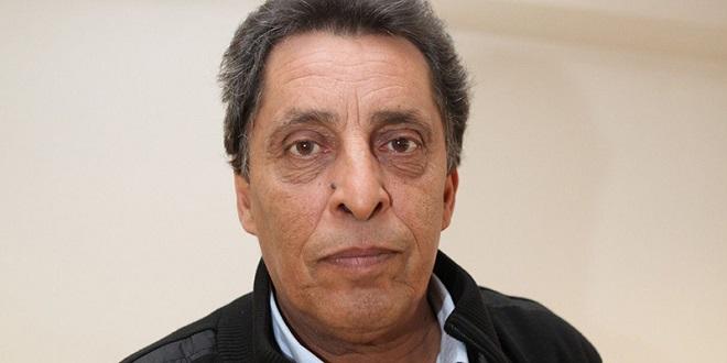 Audiovisuel : Le Maroc élu à la tête de l'Observatoire européen