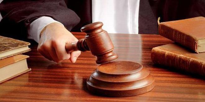 Jerada : Trois activistes condamnés après un accident routier