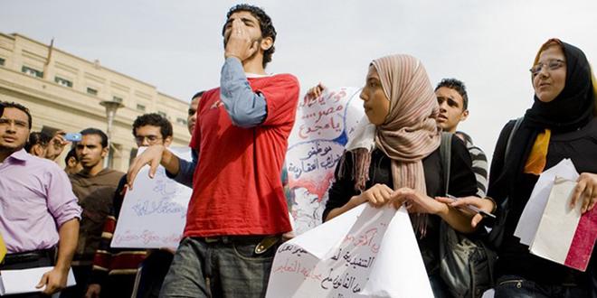 MENA : 84% des jeunes prêts à s'expatrier