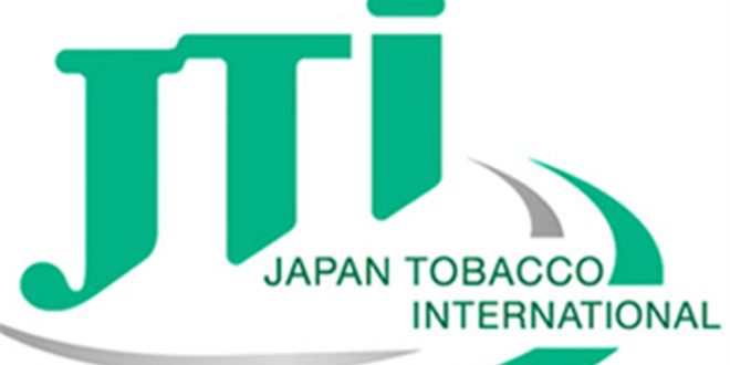 Japan Tobacco International fait dans le social