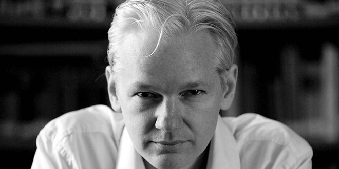 Assange : Quel avenir pour le fondateur de Wikileaks