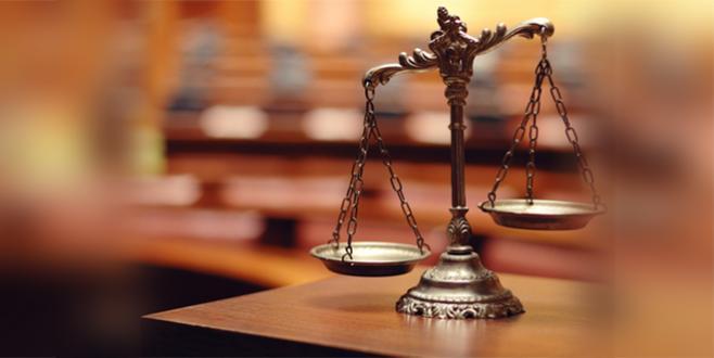Justice: Trois grandes nominations