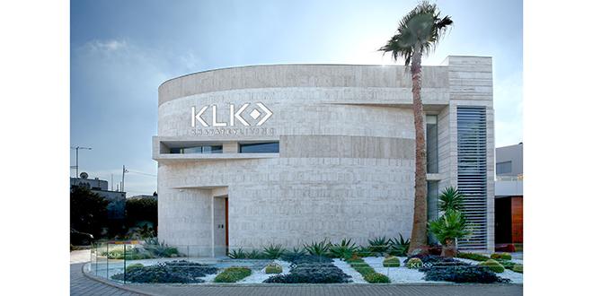 Fonds COVID19: Klk khayatey living contribue à hauteur de 3,5 millions