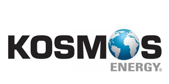 Permis de Boujdour : Kosmos Energy plie bagage