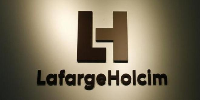 LafargeHolcim Maroc: Hausse 8,6% du résultat net