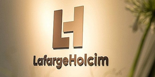 Risques ESG: LafargeHolcim se distingue