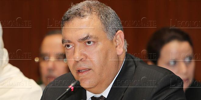 Budgets-Covid19 : Face à l'urgence, l'Intérieur engage les présidents des collectivités territoriales