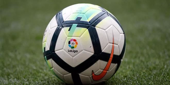 Espagne/Foot : reprise du championnat prochainement