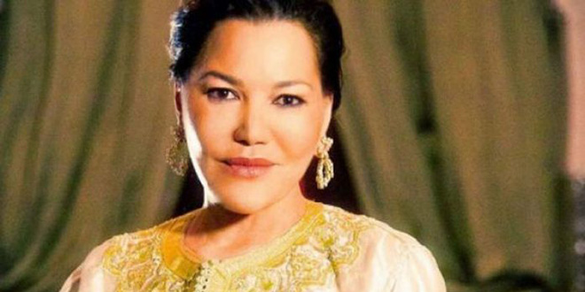 Exclusif/ Musiques sacrées du monde : Lalla Hasna attendue à l'ouverture