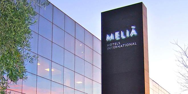L'espagnol Meliá ouvrira un hôtel à Marrakech