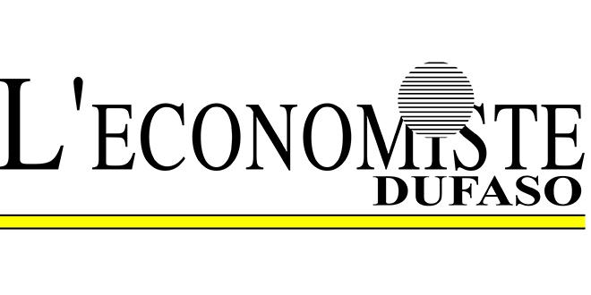 La RAM promet de transporter L'Economiste du Faso