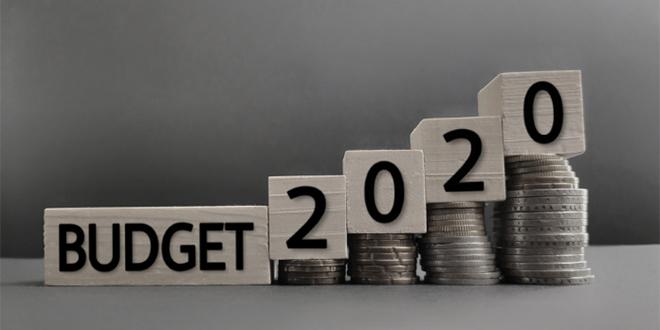 LF-2020: Déficit budgétaire à fin juin