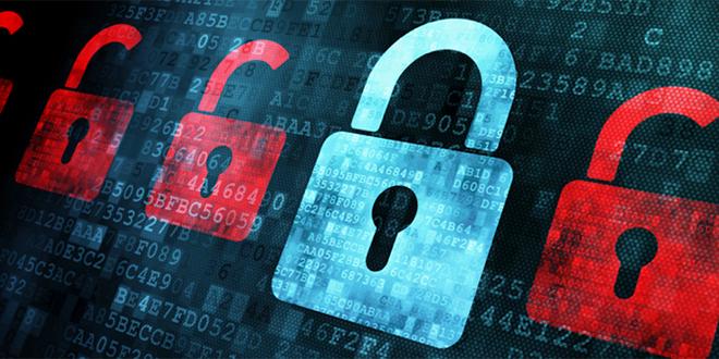 Liberté sur internet: Le Maroc doit mieux faire