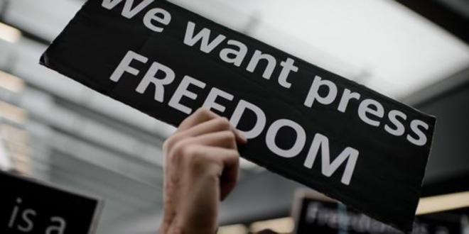Liberté de la presse : Le Maroc poursuit sa chute