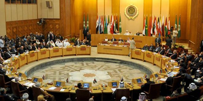 Ligue Arabe : une délégation pour contrer la décision de Trump
