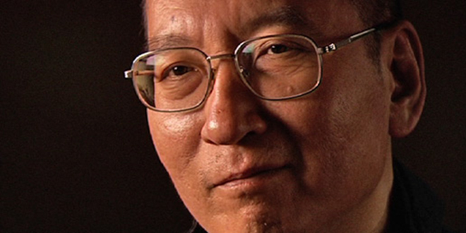 Le dissident chinois Liu Xiaobo est mort