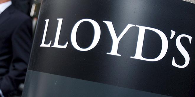 Lloyd's Casablanca décroche de statut CFC