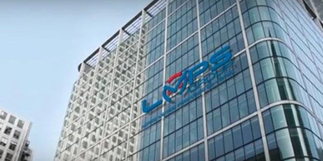 CDG Invest PME dans le capital de LMPS Group
