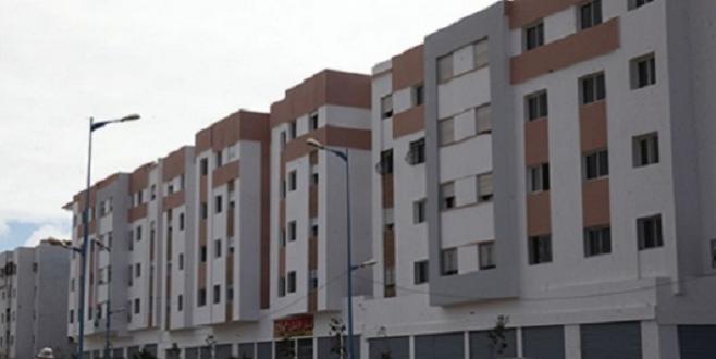 Casablanca-Settat : 1 logement sur 4 inoccupé !