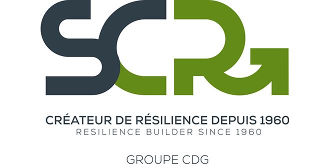 Un nouveau plan de transformation pour la SCR