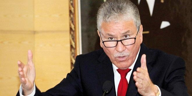 Chichaoua : 90 millions de DH pour un nouvel hôpital