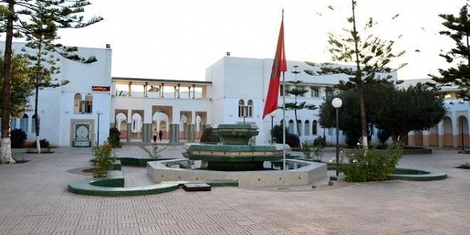 DOC/ Prépas : Liste des Marocains admis à Mines Paris, Nancy et Saint Etienne