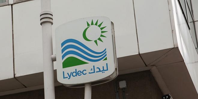 Lydec : Hausse de 20% du résultat net