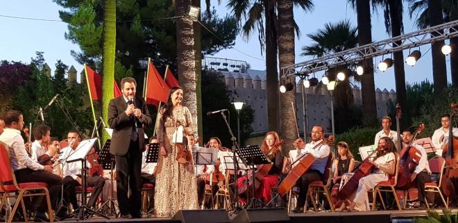 SG Maroc, partenaire d'El Akademia MasterClass