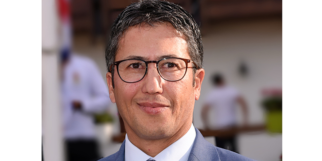 Maroc Telecom : Un nouveau membre au directoire