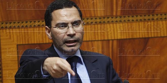 Droits de l'Homme : Le Maroc prépare une riposte contre les ONG