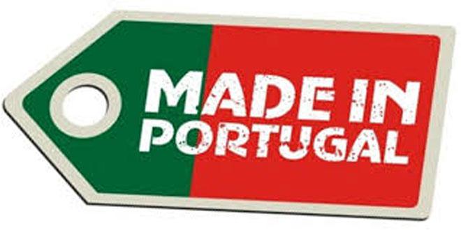 Forum d'affaires: Le made in Portugal en mode séduction