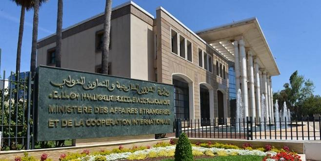 MAECI : De nouvelles nominations dans les consulats