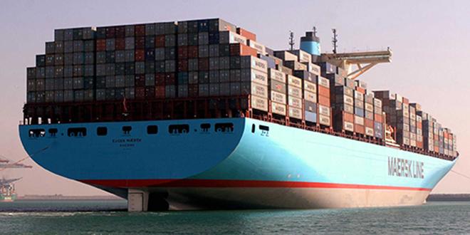Grève des dockers en Espagne : Du pain bénit pour Tanger Med