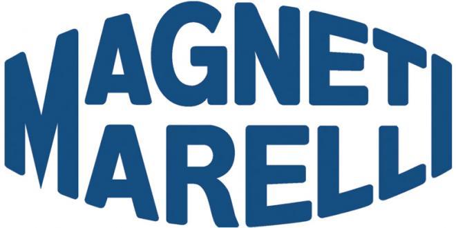 Fiat Chrysler finalise la vente de Magneti Marelli